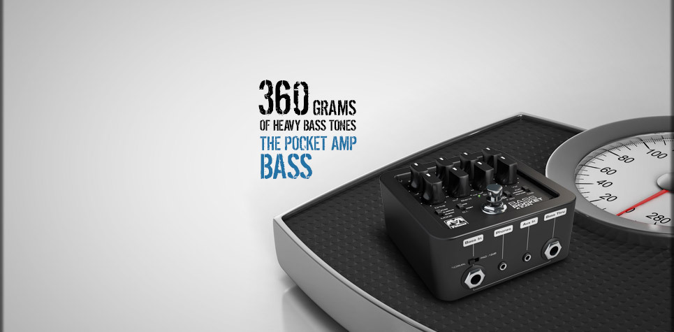 page_header_pocket_amp_bass