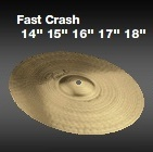 the-Paiste-crash1