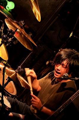 阿部 貴之.2012