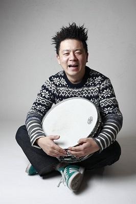 朝倉 真司.2012