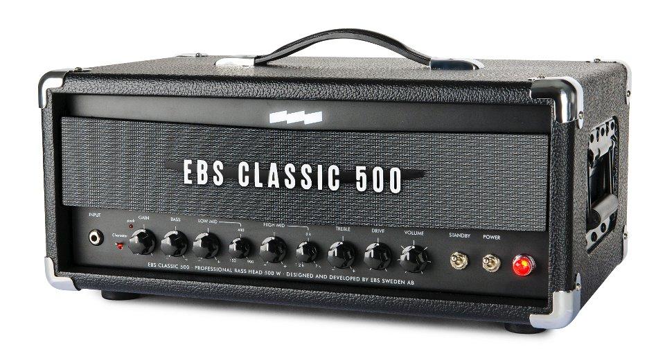 EBS_Classic500_angle