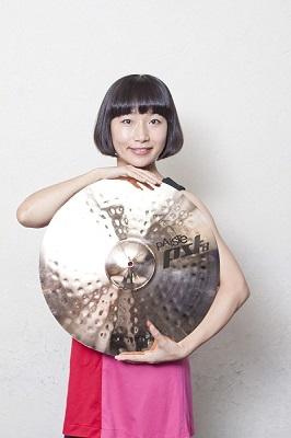 えみ.2012