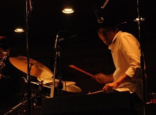 藤井 寿光.2012.2