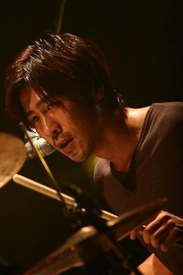 一瀬 正和.2009