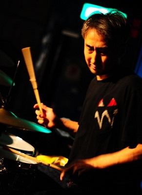 小松 正宏.2009