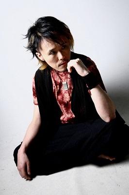 金田 ゆうじ.2011