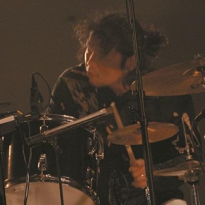 松下 敦.2009