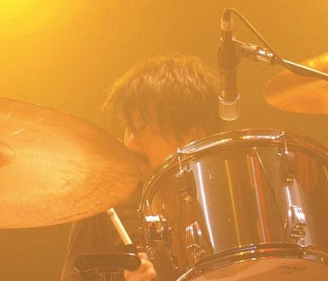 湊 雅史.2009