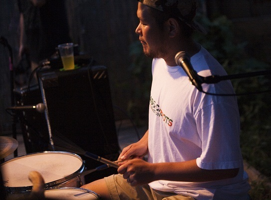 中津川 吾郎.2012