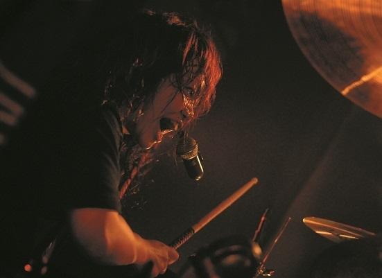 ナヲ.2009