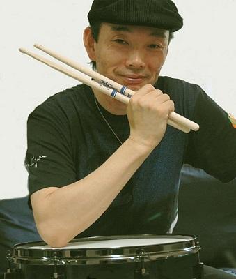 OSAMI MIZUNO.2009
