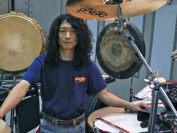 大宮 真人.2011