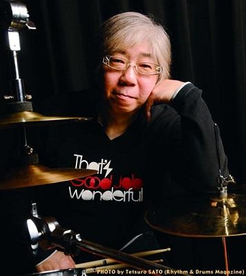 仙波 清彦.2009