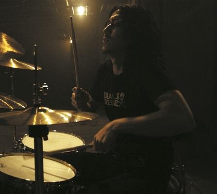 高橋 宏貴.2009