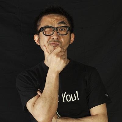 恒岡 章.2013