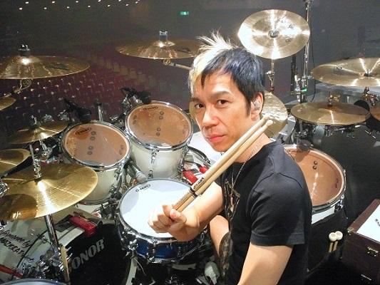 渡辺 豊.2012