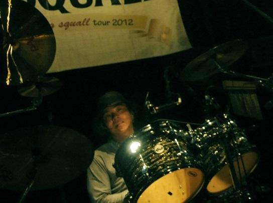 YOHEY.2012