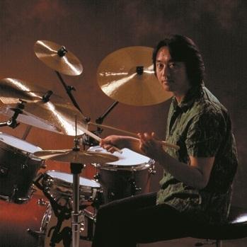 山木 秀夫.2007