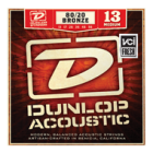 8020BronzeAcousticGuitarStrings-5.5