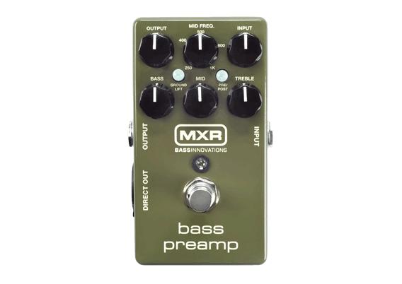 BassPreamp-11