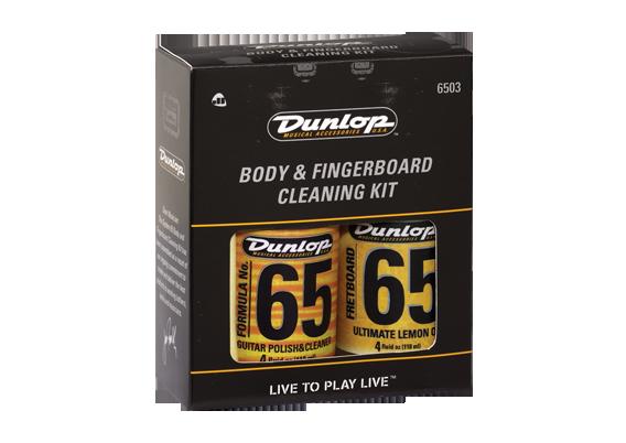 Body&FingerboardCleaningKit6503-11