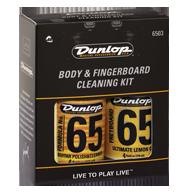 Body&FingerboardCleaningKit6503-5.5
