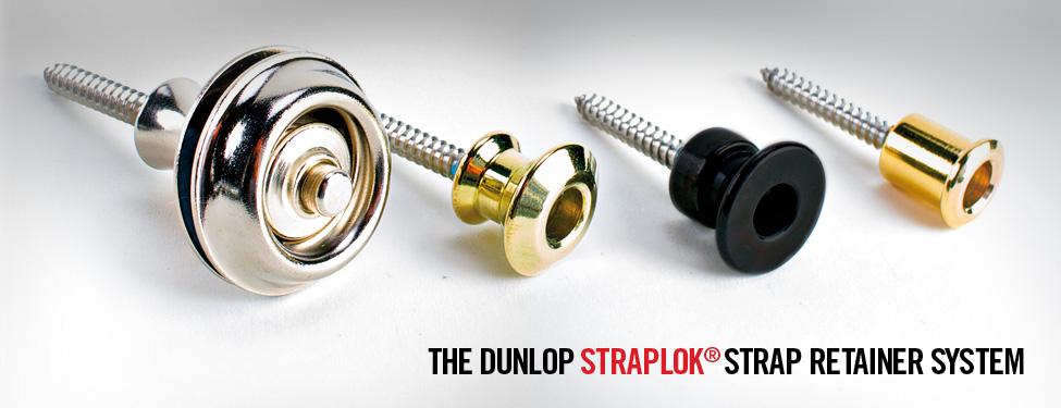 COUcM-Straplok_Retainer_System_SPA
