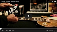 El-strings-Vid2
