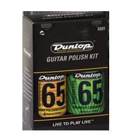 GuitarPolishKit6501-5.5