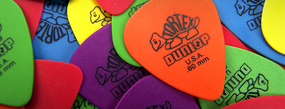 HcWad-TORTEX_PICKS_SPA