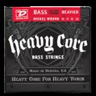 HeavyCoreBassNPS-5.5