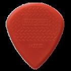 MaxGripJazzIII-5.5