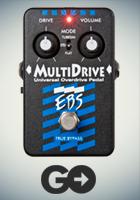 MultiDrive_go
