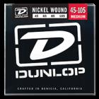 NickelPlatedSteel-5.5