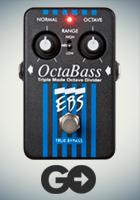 OctaBass_go