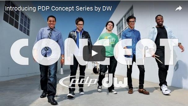 PDP-drum-vid