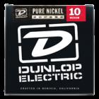 PureNickel-5.5