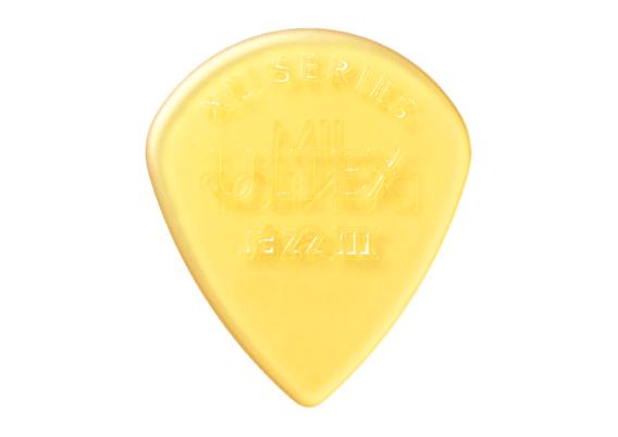 UltexJazzIIIXL-11