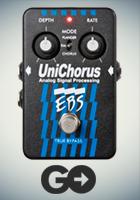 UniChorus_go