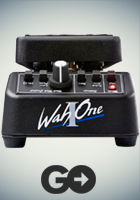 WahOne_go