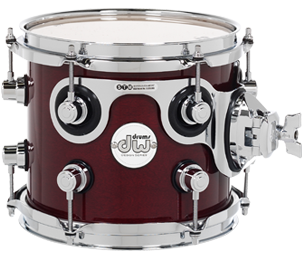 drums-design-featsopts-lugs-1