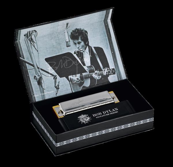 Bob-Dylan-sig