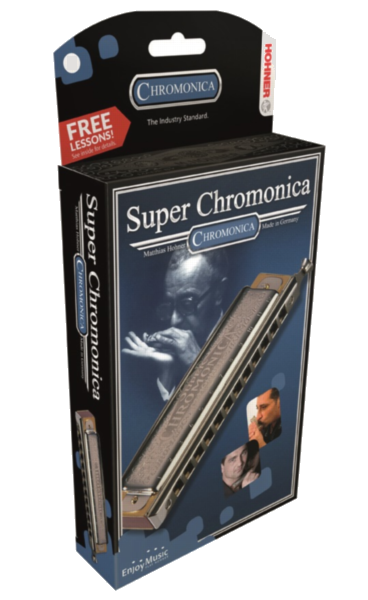 new-270-Chromonica