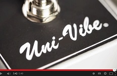 univibe-video3