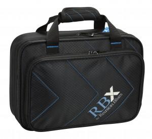 RBX-CLR