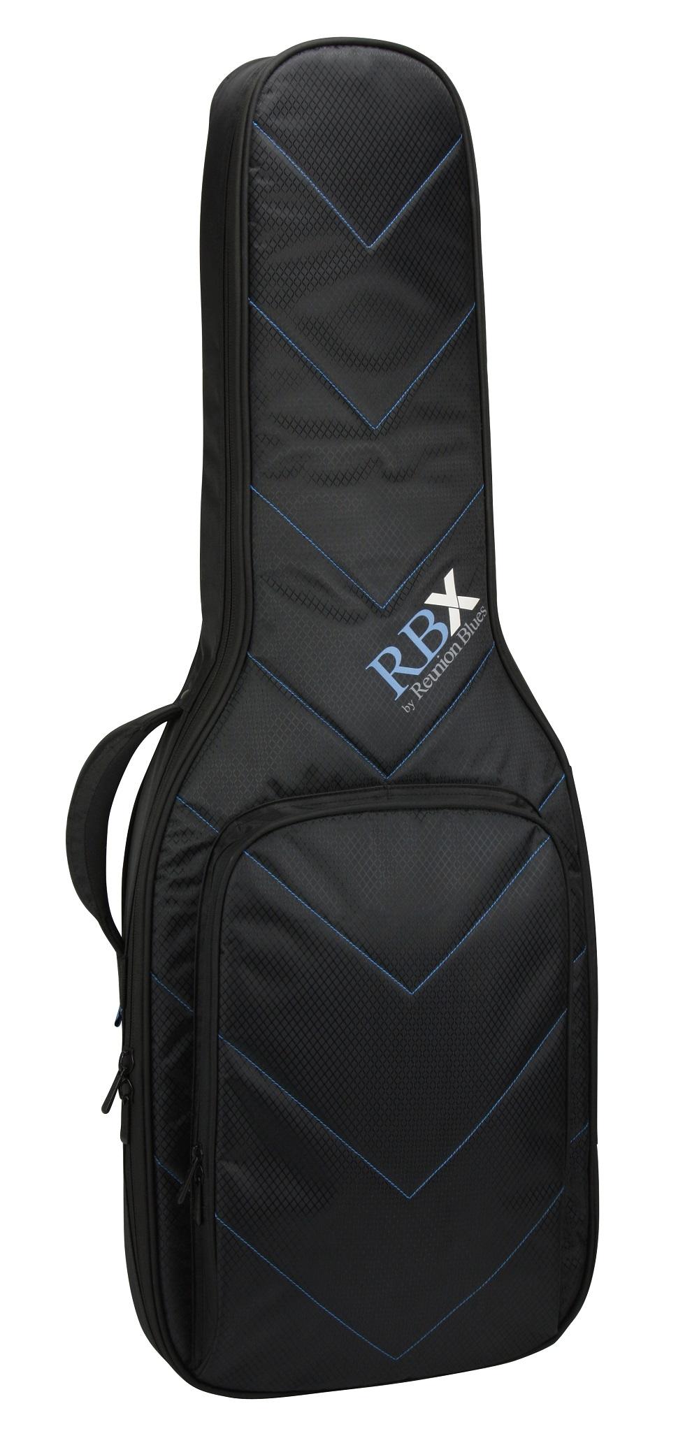 RBX-E1