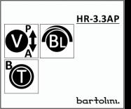 HR-3.3AP_glyphs1-187x155