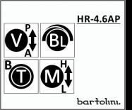 HR-4.6AP_glyphs1-187x155