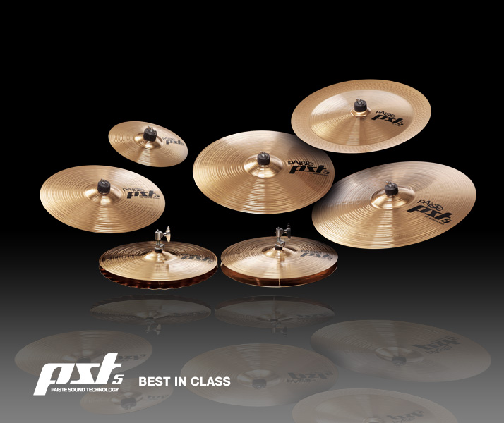 cymbals_pst_5_over