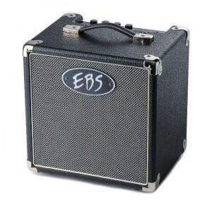 EBS_Session_30_angle
